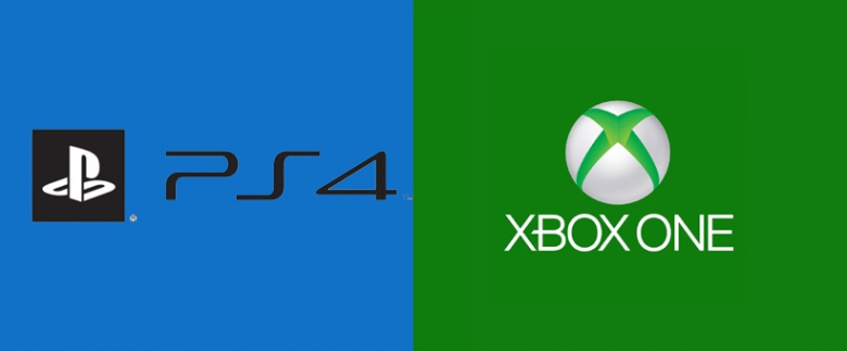 Hackers derriban  Sony y Microsoft